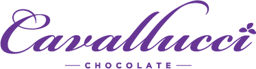 Cavallucci Chocolate