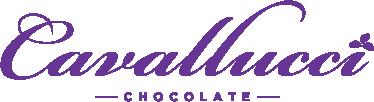 Cavallucci Chocolate